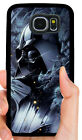 DARTH VADER STAR WARS PHONE CASE FOR SAMSUNG NOTE GALAXY S5 S6 S7 S8 S9 S10 PLUS $14.88 USD on eBay