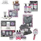 Body Collection Ladies Toiletry Bath & Body Gift Sets for Women Xmas Birthday