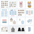 Kyпить PRE-ORDER SEVENTEEN 'Ode to You' in Japan Official Goods Merchandise MD на еВаy.соm