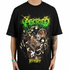 Aborted Surgical Abomination T-Shirt All Sizes New