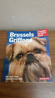 Bernese Mountain Dog, Brussels Griffons Dog or Bloodhound Dogs your choice