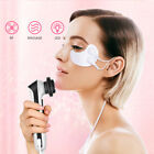 5-1 Radio Frequency Skin Tightening Home Use Eye Care Patches Vibration Massager