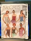 McCall's Sewing Patterns - SUPER SALE 50% OR MORE OFF VINTAGE PATTERNS