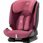 Britax Romer ADVANSAFIX IV M Group 1/2/3 Child Car Seat – 9-36kg/9M-12Y <br/> Great Products & Value From The New Kids On The Block!