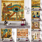 Kyпить NEW Mandala Egyptian style Tapestry Home Decor Wall Hanging Decorative Tapestry на еВаy.соm
