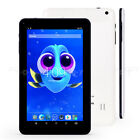 XGODY Newest 10.1  Zoll 2+32GB Android 6.0 Quad Core Tablet PC WLAN Dual Camera