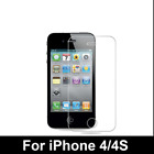 iphone screen protector 8, iphone 7,tempered glass for iphone 6/6S/5/5S/SE/X/XR