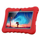 7'' Kid Tablet PC Android 7.1 Quad Core 1+8GB/16GB 2*Camera WIFI Children Tablet