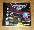 Playstation 1 Games Complete Fun Pick & Choose PS1 Lot Video Games