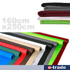 1.6m x 2.5m / Color Polyester Studio Prop Photography Backdrop Photo Background