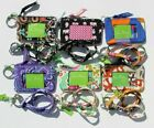 Kyпить Vera Bradley Zip ID Case Lanyard Card Holder Small Wallet New with Tag на еВаy.соm