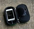 Horseware Yard EVENT BOOMBOX Solar Power Mobile Phone Charger & 3W Speaker