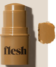 Flesh Beauty - Firm Flesh Thickstick Foundation .16oz   4.6gr *NWB* MANY SHADES