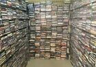 DVD # Assorted Ex Rental Movies Bulk Listing # 6 - More In Stores - JS on eBay
