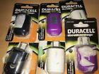 Duracell Mini USB AC Charger Brand New In Package DU1674 (Smart Phone, Tablets)