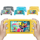 Hand Held Protective Case for Nintend Switch Lite Handle Holder Grip Cover Case