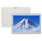 10.1 Inch Android 8.1 HD Game Tablet Computer PC GPS Wifi Dual SIM 4Core 4+64G