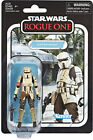 Star Wars Vintage Collection 3.75 Inch Action Figures New [Variation Listing]