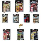 Star Wars Vintage Collection 3.75 Inch Action Figures New [Variation Listing] $17.49 USD on eBay