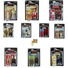 Star Wars Vintage Collection 3.75 Inch Action Figures New [Variation Listing] $16.27 USD on eBay