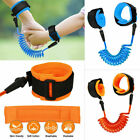 Child Anti Lost Wrist Link Skin Care Wrist Link Belt Sturdy Flexible Safety