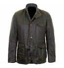 James Bond SKYFALL Daniel Craig Military Style Casual Wear Cotton Jacket Sale £99.98 GBP on eBay