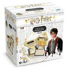 ebay search image for Trivial Pursuit Friends, Harry Potter, The Beatles, Lord of The Rings, Dinosaurs