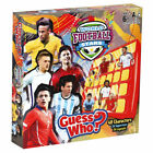 ebay search image for Guess Who Games - Choose favourite edition - WWA Football Stars, Kung Fu Panda