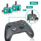 2/4/6 3D Controller Joystick Axis Analog Sensor Module & ThumbStick for Xbox One