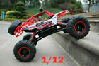 1%2F12+Remote+Control+RC+Kids+Big+Wheel+Toy+Car+Monster+Truck+2.4+GHz+Fast+Speed