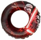 Star Wars Inflatable Swim Ring Arm Bands