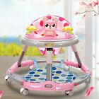Baby Walker Walkers for kids With Wheels Andador Car Toddler Walker for Kids