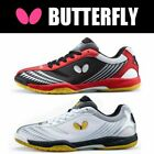 Butterfly LEZOLINE Gigu The New High Performance Table Tennis,Ping pong Shoe
