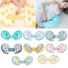 U Type Pregnant Pillow Belly Waist Support Side Maternity Sleeping Cushion image