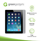 Apple iPad 4th Gen WiFi + Cellular 16/32/64/128 GB Black White Unlocked