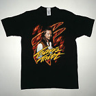 NEW Travis Tritt 1997 Tour Concert T-Shirt Country Music S to 4XL P244 image