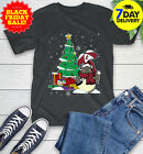 Arizona Coyotes Hockey Cute Tonari No Totoro Christmas Sports T-Shirt $15.99 USD on eBay