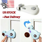 Cabinet Locks - Child Safety Locks - Baby Safety Cabinet Locks-USA Fast Shipping