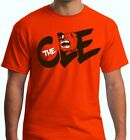 CLEVELAND BROWNS inspired  NEW THE CLE T-SHIRT FREE SHIPPING!!!! $19.99 USD on eBay