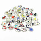 Get 30% Off When You buy 4! NFL PRO FOOTBALL TEAM Charms Free Ship! High Quality $1.99 USD on eBay