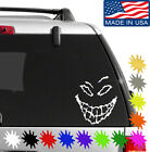 Disturbed Face Band Vinyl Decal Sticker Buy 2 Get 1 Free Choose Size & Color 050