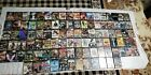Huge Nintendo GameCube Game Lot -Pick And Choose All Tested Most Black Label
