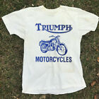 New Bob Dylan HWY 61 Triumph Motorcycle Shirt T Shirt Limited Size S-5XL $20.50 USD on eBay