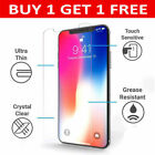 2X NEW iPhone 11,11 PRO,MAX PRO,XS MAX,GENUINE TEMPERED GLAAS PROTECTOR