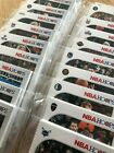 NBA Hoops 2019-20 Full Team Base Sets Rookies Vets Tributes All Players Included on eBay