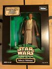 Star Wars 3 3/4 Inch Action Figures Carded & Free Shipping $9.0 USD on eBay