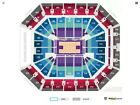 2 tickets L.A. Clippers @ Sacramento Kings Dec 31,2019 2pmSec213 Row N Seat 5,6 on eBay