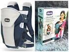 Kangaroo Baby Carrier Sling Hip Toddler Carry Pack Infant Seat Front, Back Face