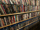 "LARGE LOT BLU RAY MOVIES ""YOU CHOOSE TITLE"" ( REPACKAGED PREVIOUSLY VIEWED) $4.99 CAD on eBay"
