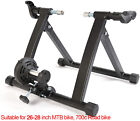 ROCKBROS Indoor Cycling Training  Sports Roller Trainer PP Roller Trainer